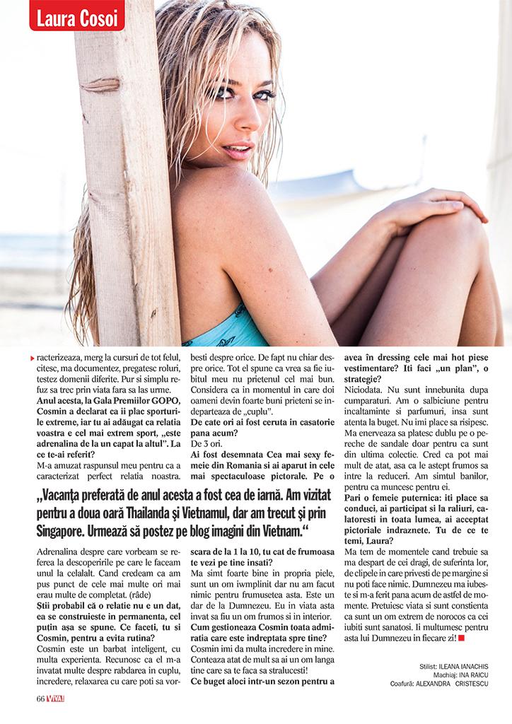 laura cosoi - viva 2014 - 05