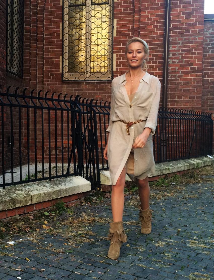Laura Cosoi Fashion-37