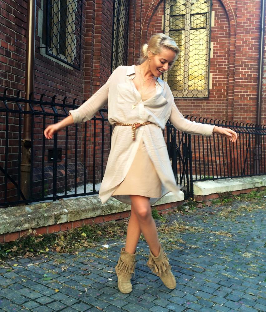 Laura Cosoi Fashion-39