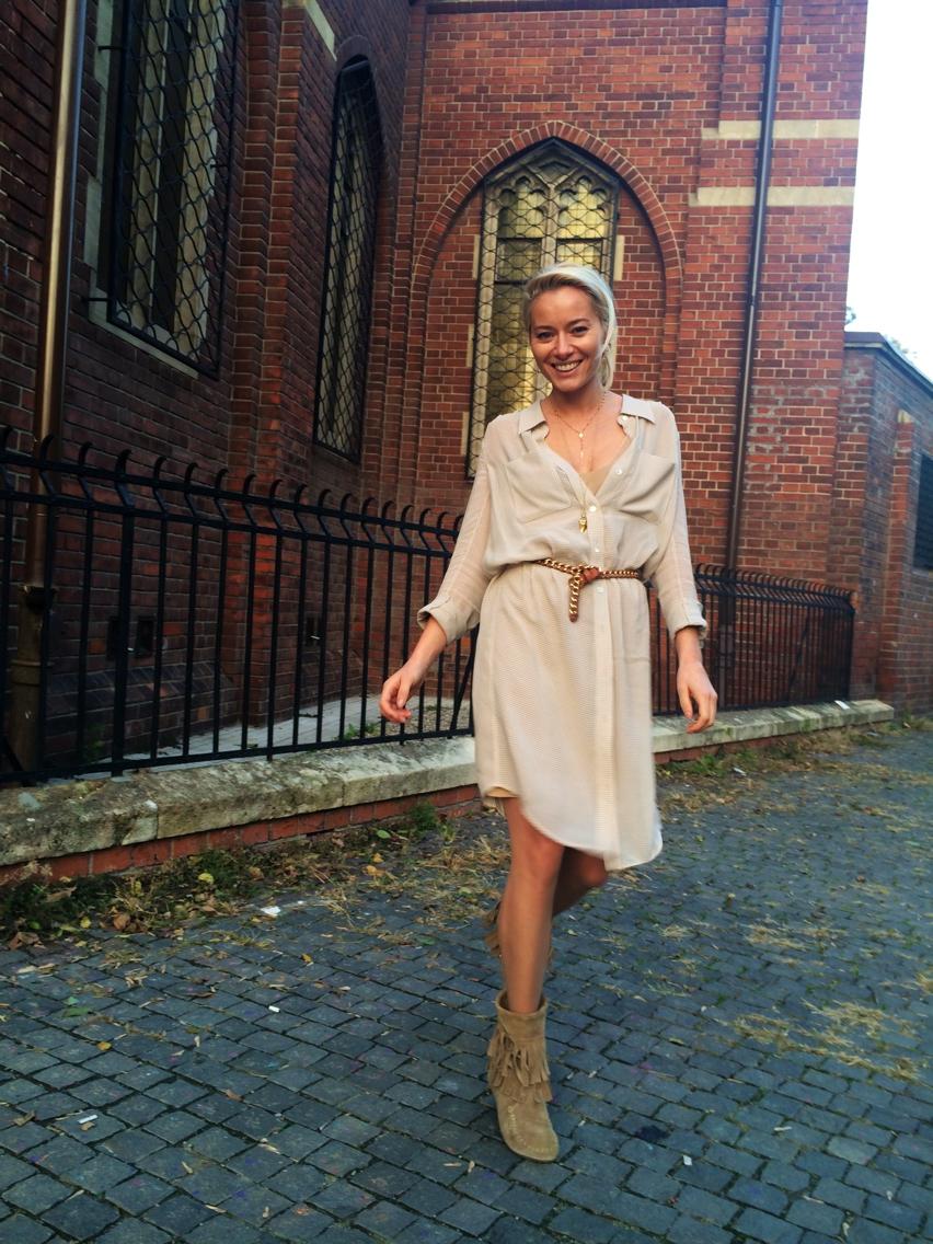 Laura Cosoi Fashion-40