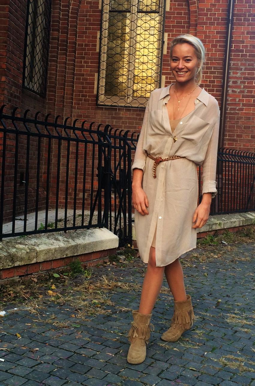 Laura Cosoi Fashion-41