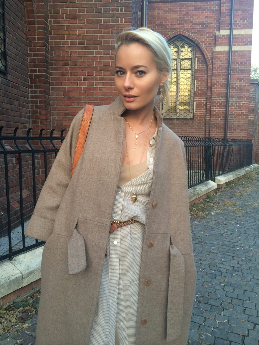 Laura Cosoi Fashion-44