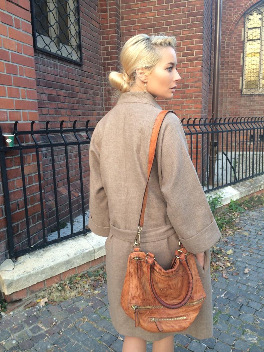 Laura Cosoi Fashion-48