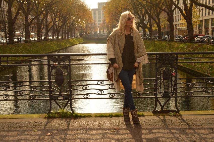 Laura Cosoi Stuttgard-04