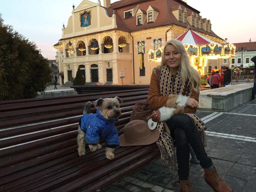 Laura Cosoi Brasov-33