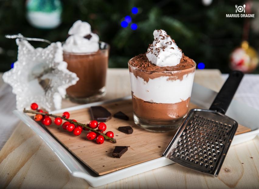 Laura Cosoi  Crema de ciocolata si castane-03