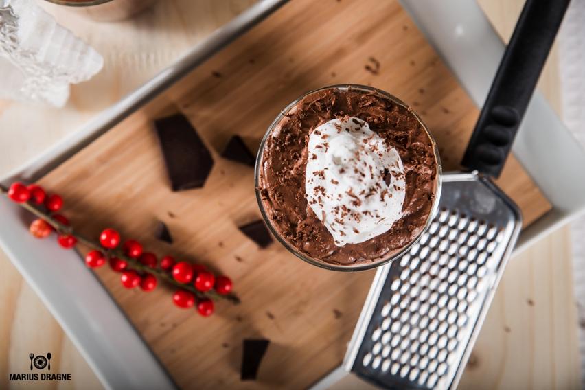 Laura Cosoi  Crema de ciocolata si castane-04