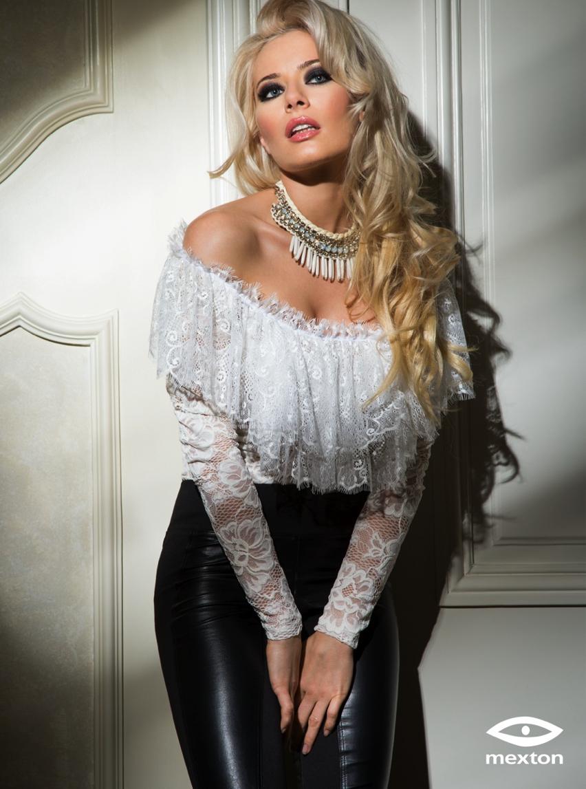 Laura Cosoi Mexton-33