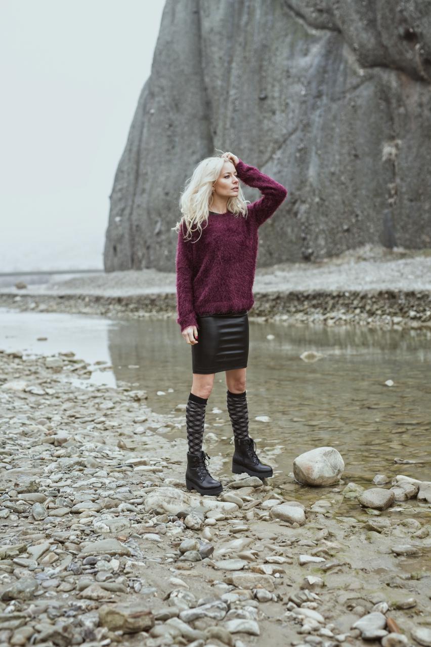 Laura Cosoi  Valea Doftanei-01