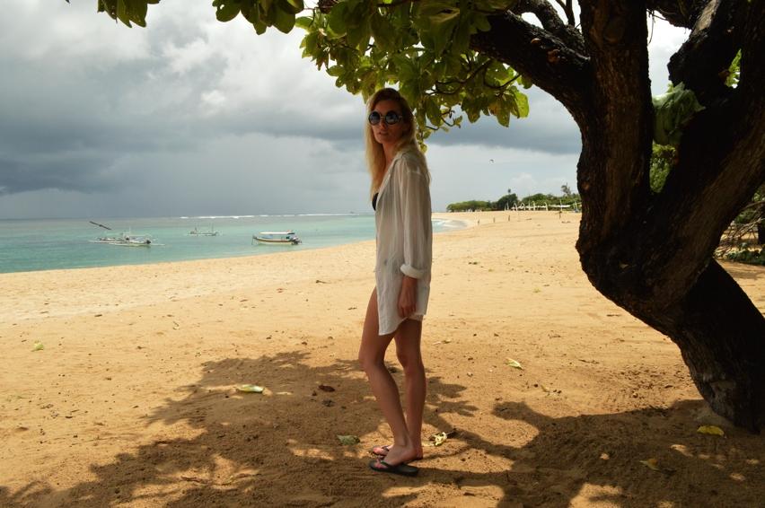 Laura Cosoi  Bali-003