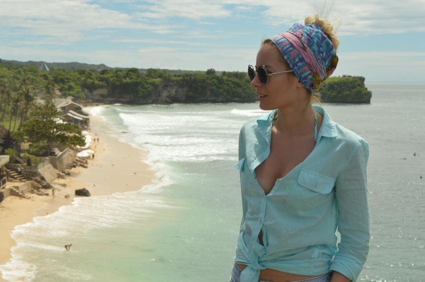 Laura Cosoi  Bali-008