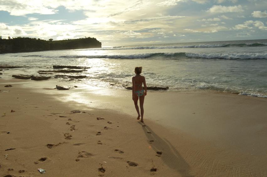 Laura Cosoi  Bali-010