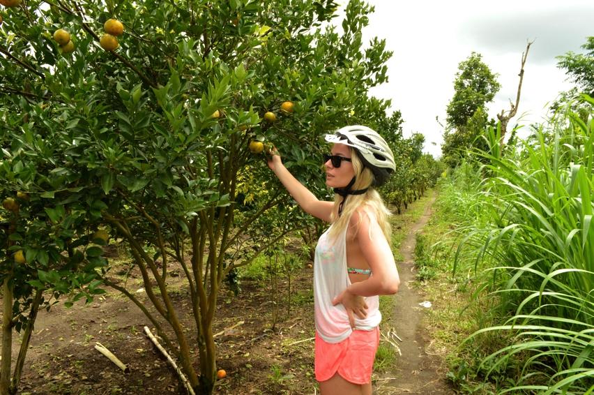 Laura Cosoi  Bali-01