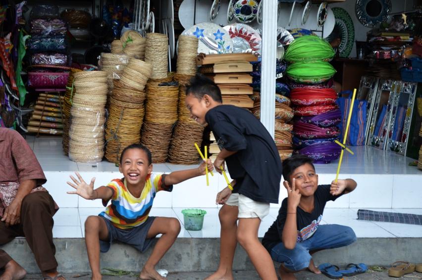 Laura Cosoi  Bali-02