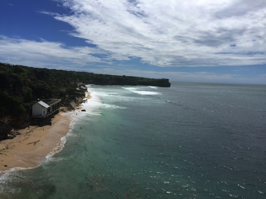 Laura Cosoi  Bali-027