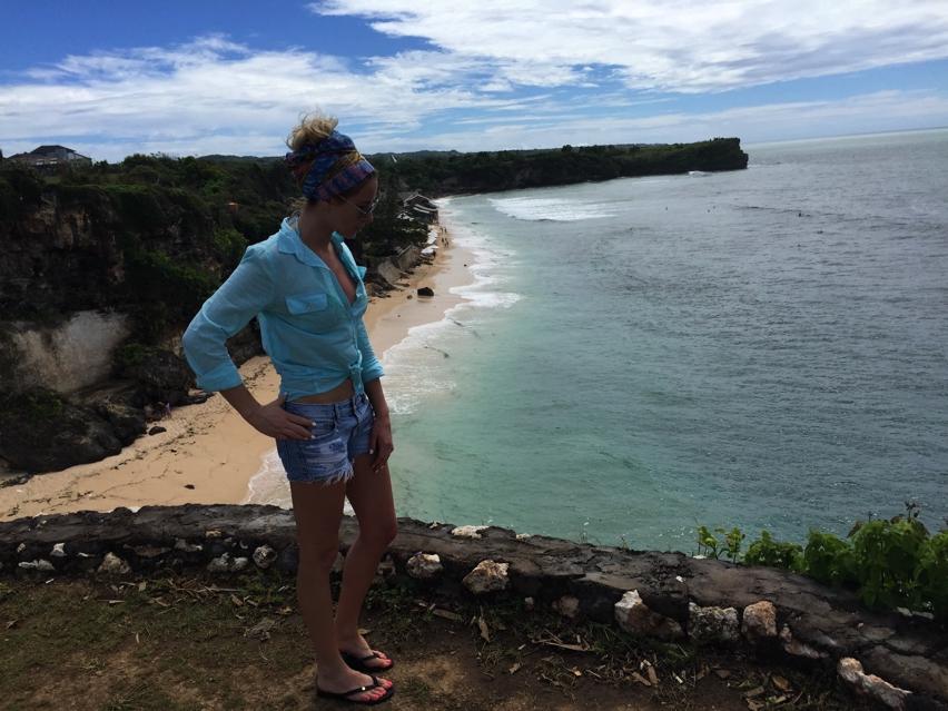 Laura Cosoi  Bali-028