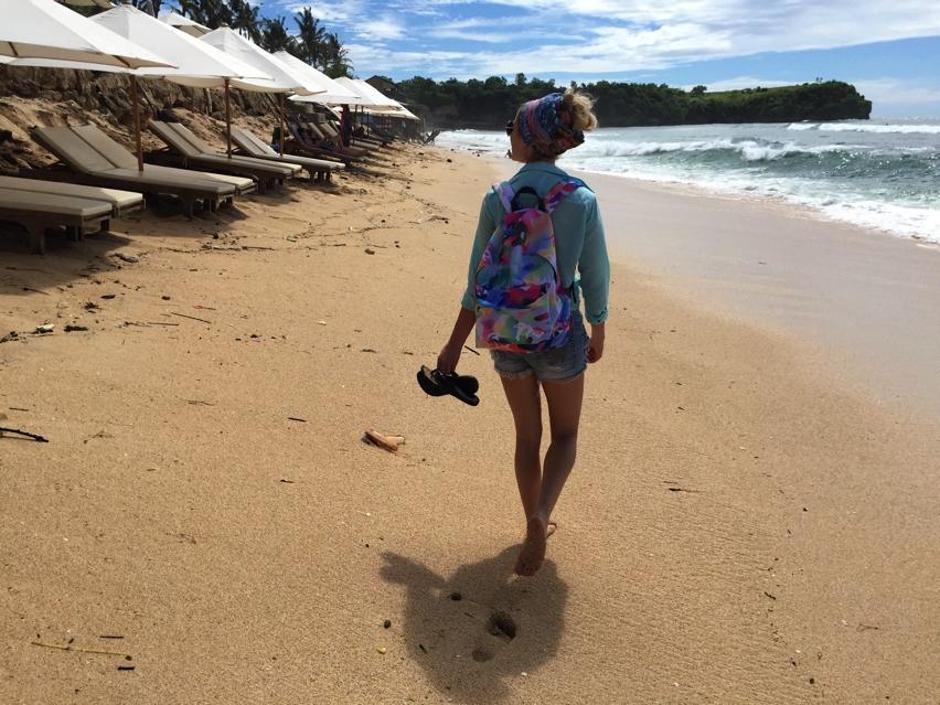 Laura Cosoi  Bali-031
