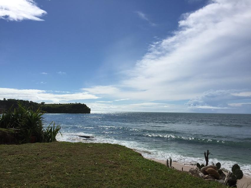 Laura Cosoi  Bali-034