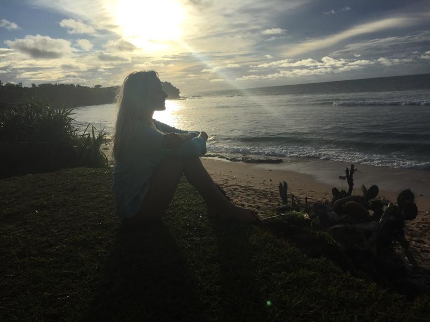 Laura Cosoi  Bali-042