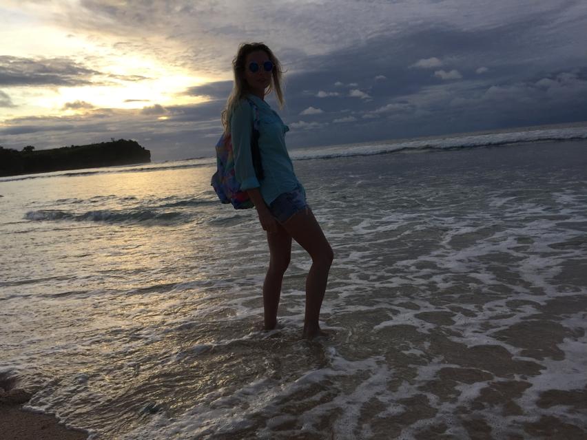 Laura Cosoi  Bali-047