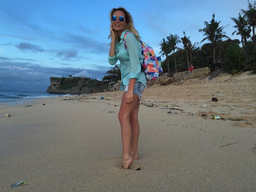 Laura Cosoi  Bali-048