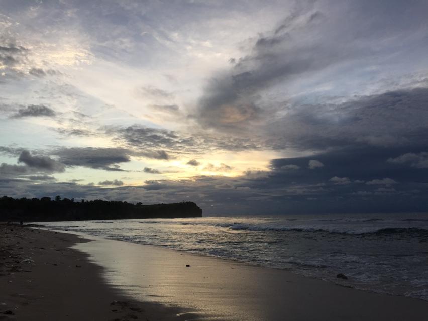 Laura Cosoi  Bali-049