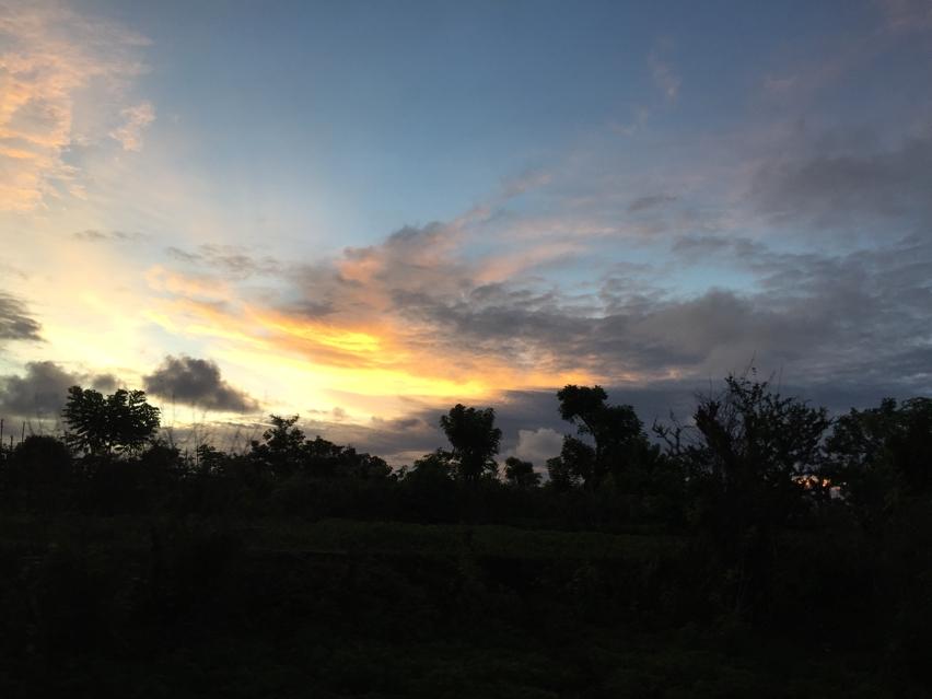 Laura Cosoi  Bali-051