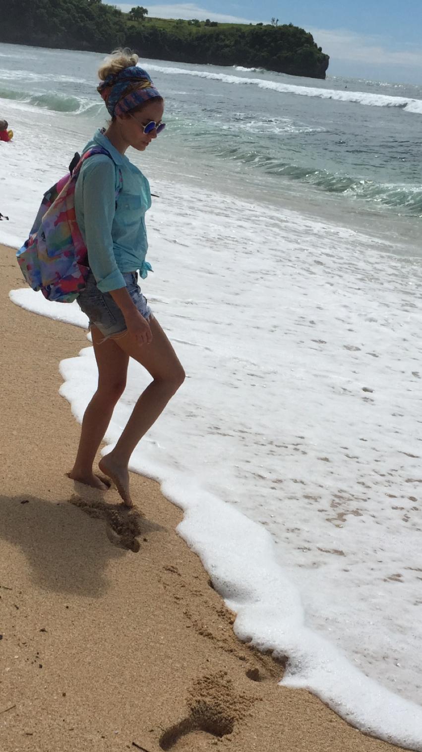 Laura Cosoi  Bali-053
