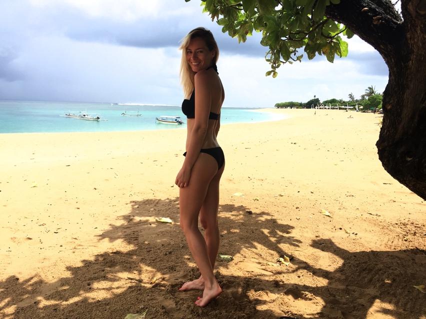 Laura Cosoi  Bali-056