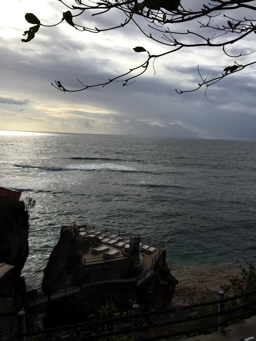 Laura Cosoi  Bali-066