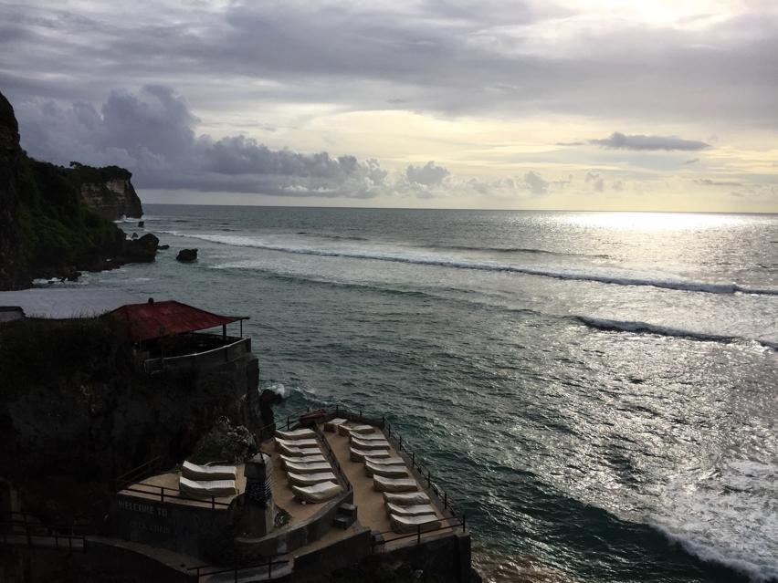 Laura Cosoi  Bali-067