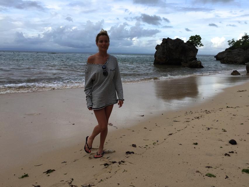 Laura Cosoi  Bali-072