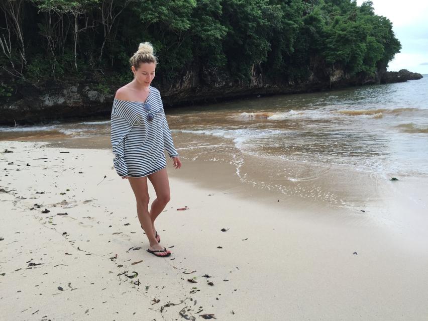Laura Cosoi  Bali-073