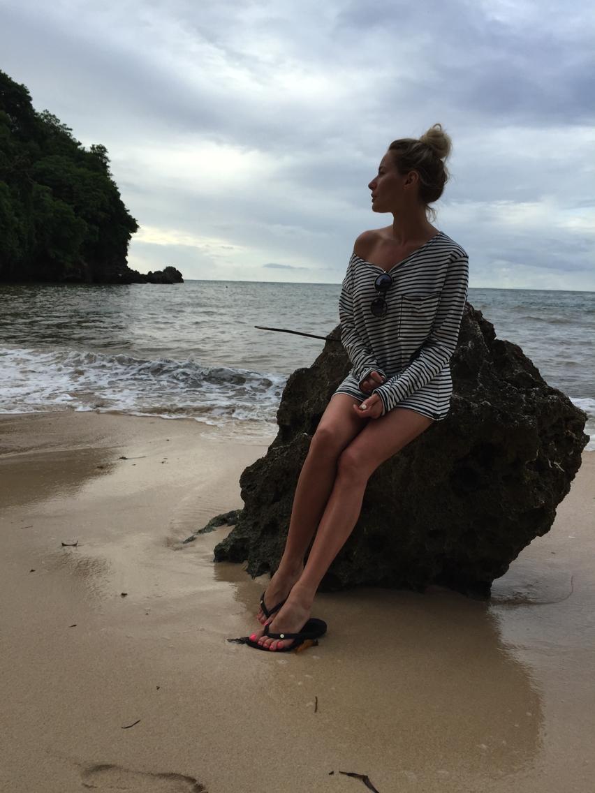 Laura Cosoi  Bali-075