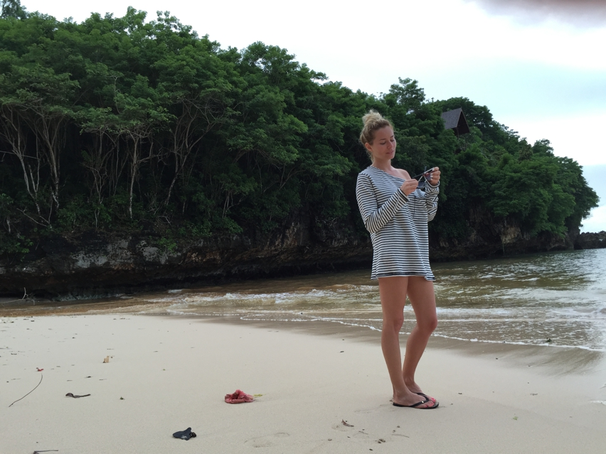 Laura Cosoi  Bali-078