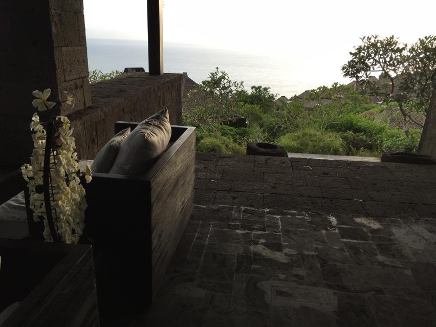 Laura Cosoi  Bali-081