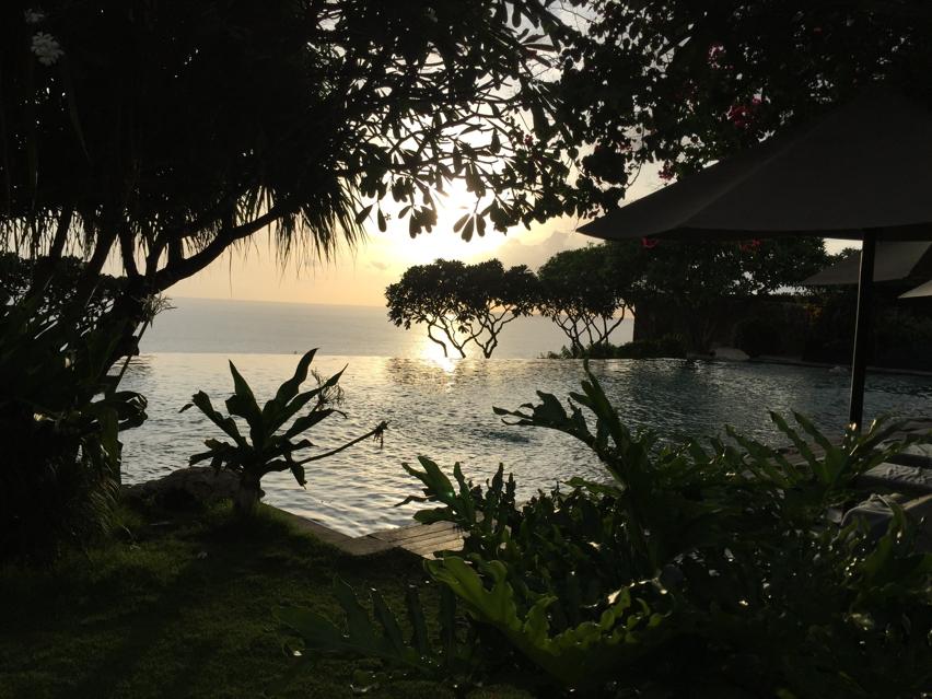 Laura Cosoi  Bali-084