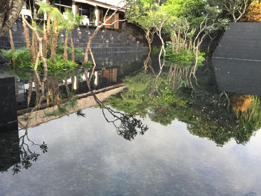 Laura Cosoi  Bali-085