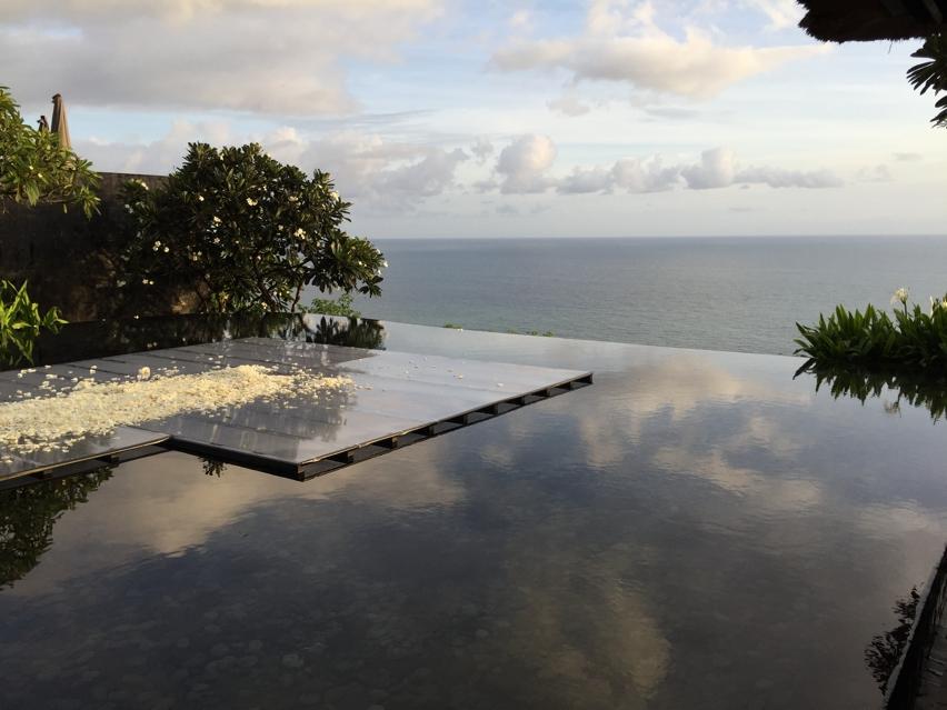 Laura Cosoi  Bali-088