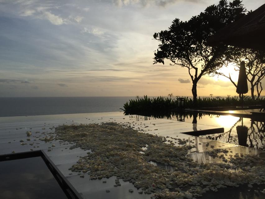 Laura Cosoi  Bali-089