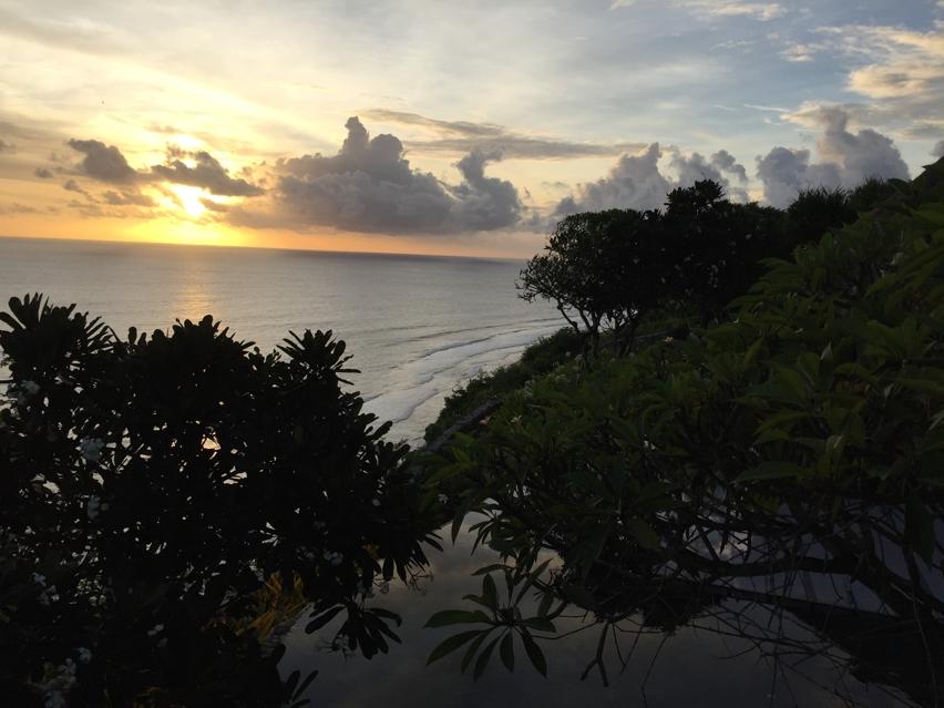 Laura Cosoi  Bali-090