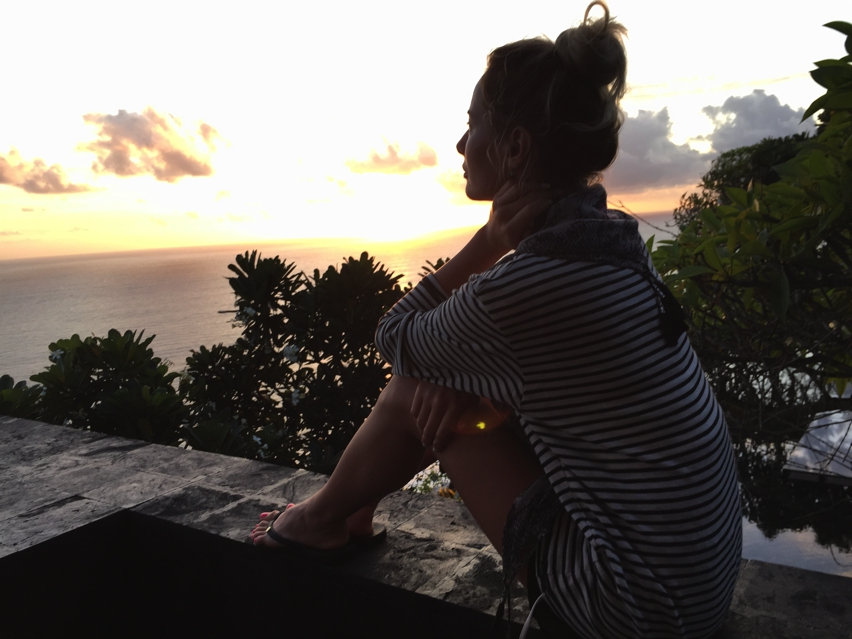 Laura Cosoi  Bali-091