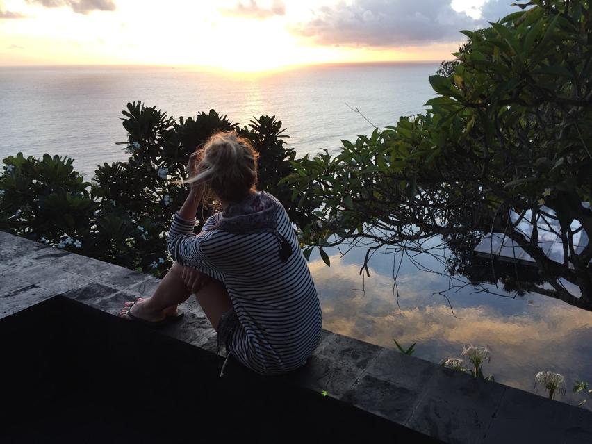 Laura Cosoi  Bali-092
