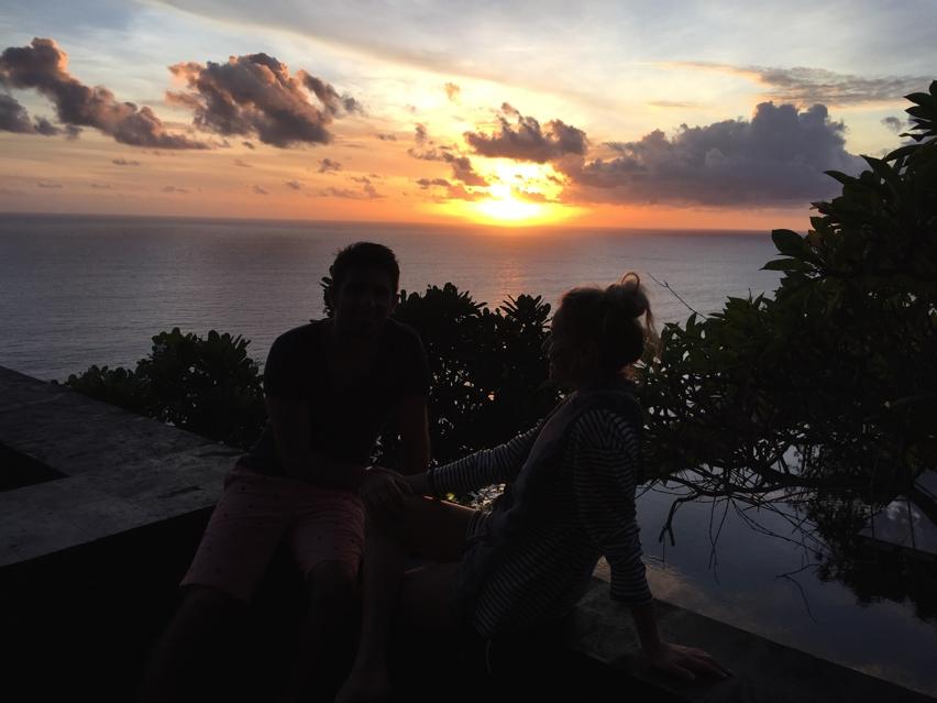 Laura Cosoi  Bali-093