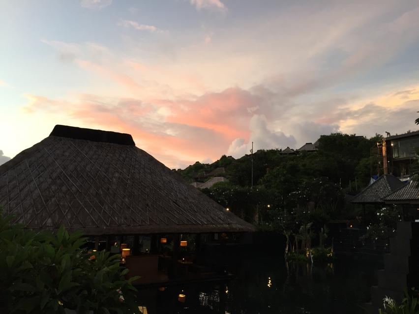 Laura Cosoi  Bali-094