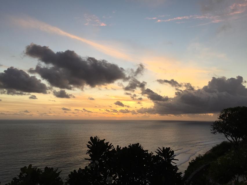 Laura Cosoi  Bali-095