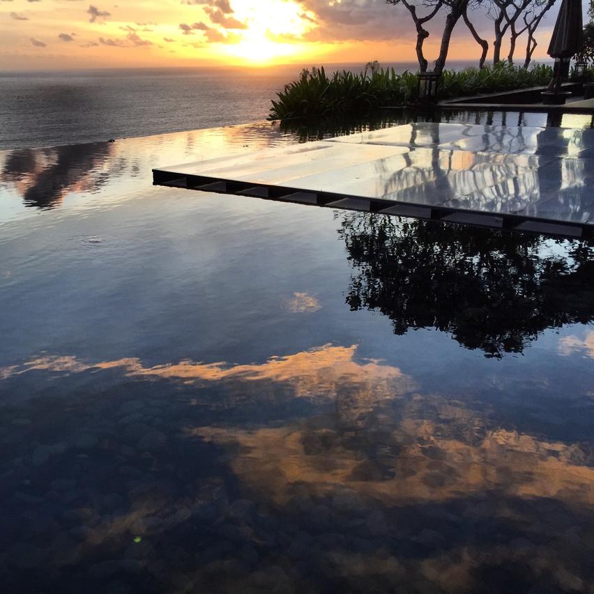 Laura Cosoi  Bali-099