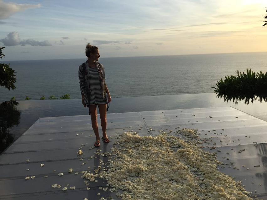 Indonezia: Bali (plajele)