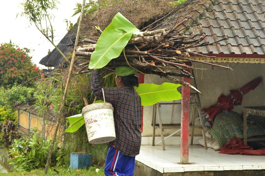 Laura Cosoi  Bali-10