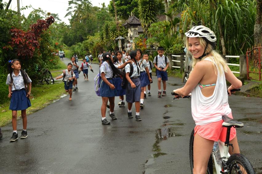 Laura Cosoi  Bali-12